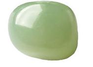 pierre lithothérapie jade de chine