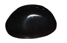 pierre lithothérapie onyx