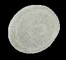 pierre lithothérapie pierre des fées du canada