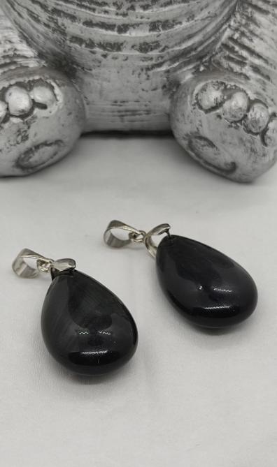 pdtif oeil céleste obsidienne qualité