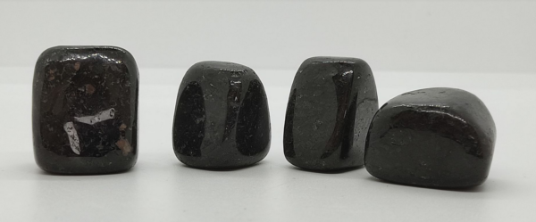 pierre roulée nuumite