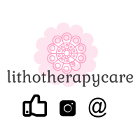 Lithotherapycare