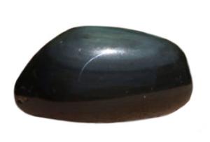 pierre lithothérapie obsidienne oeil céleste