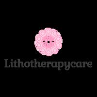 Créations en pierres de lithothérapie et énergétiques